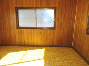 『物件130洋室』の画像