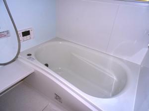『物件130風呂』の画像