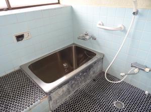 『物件132風呂』の画像