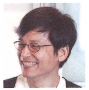 『『miyoshisan』の画像』の画像