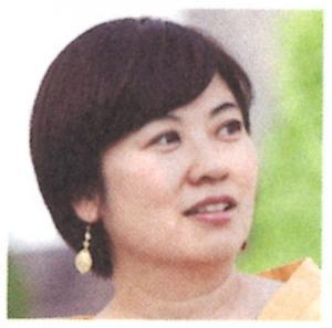 『『kawauchisan』の画像』の画像