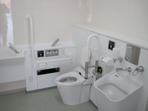 『『トイレ』の画像』の画像
