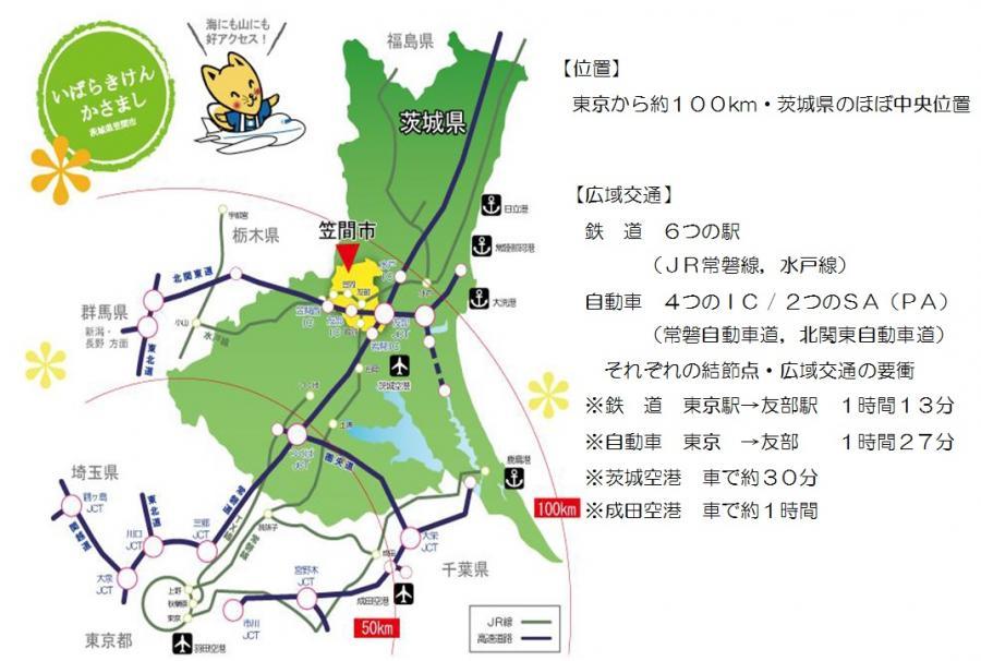 『市紹介』の画像