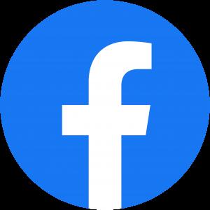 『『Facebook』のロゴ』の画像