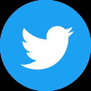 『Twitterlogo』の画像