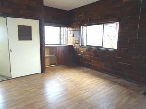物件152洋室