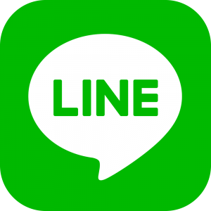 『LINE』の画像