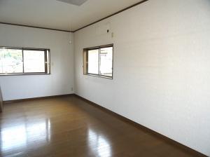 物件159洋室