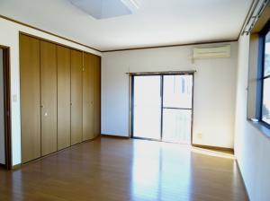 物件156洋室
