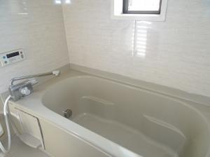 物件156風呂