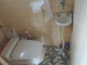 物件166トイレ