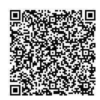 『出前QRコード』の画像