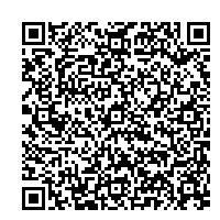 『公用車QRコード』の画像