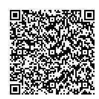 『備品QRコード』の画像