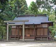 『『合気神社』の画像』の画像