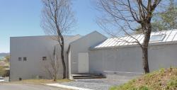 画像:笠間の家photo1