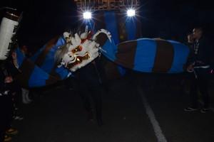 『六所神社例大祭の様子55』の画像