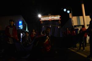 『六所神社例大祭の様子68』の画像
